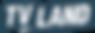 TV_Land_2015_logo.svg.png