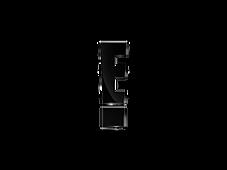 E-Logo_Black-880x660.png