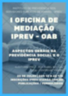 1 OAB.png