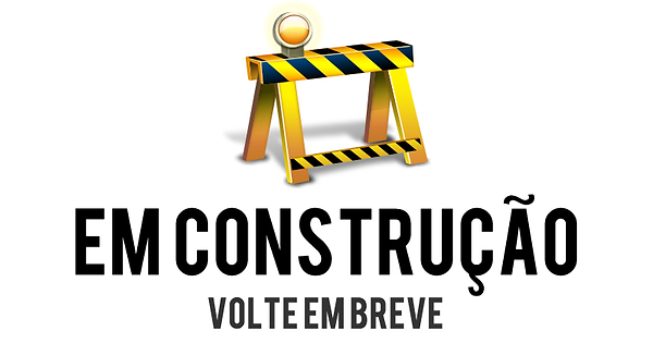 em construção.png