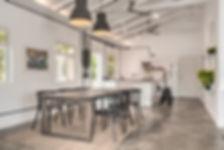 Diningroom Kitchen_ (Medium).jpg