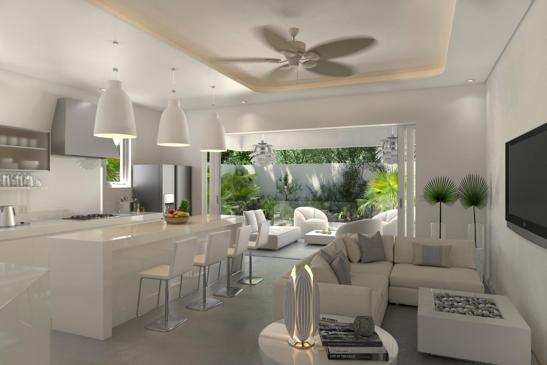 Condo_Living Area_A_300dpi_4k (Custom).j
