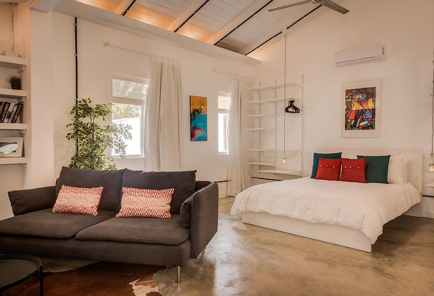 Studio apartm low res.jpg