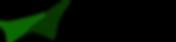 CSP-Logo-Wide.png