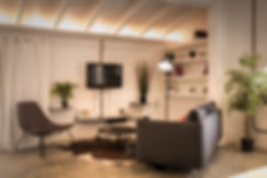 Studio corner low. res.jpg