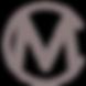MC-Logo.png