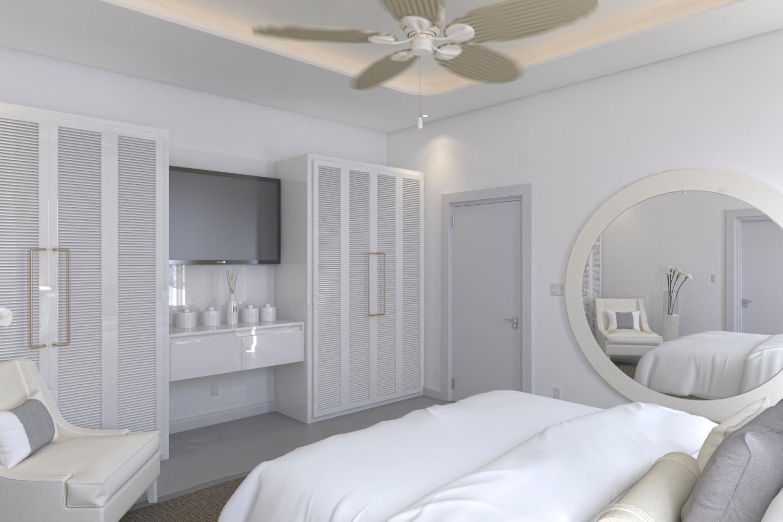 Condo_Master Bedroom_A_300dpi_4k (Custom