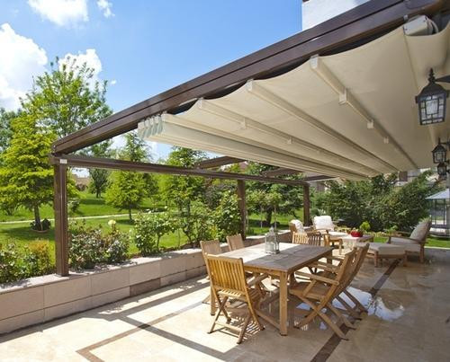 retractable-roof-system-500x500.jpg