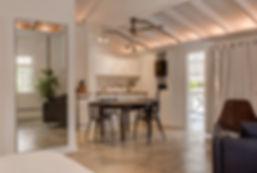 Kitchen corner low. res.jpg