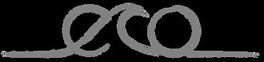 eco_lifetyle_lodge_logo.png