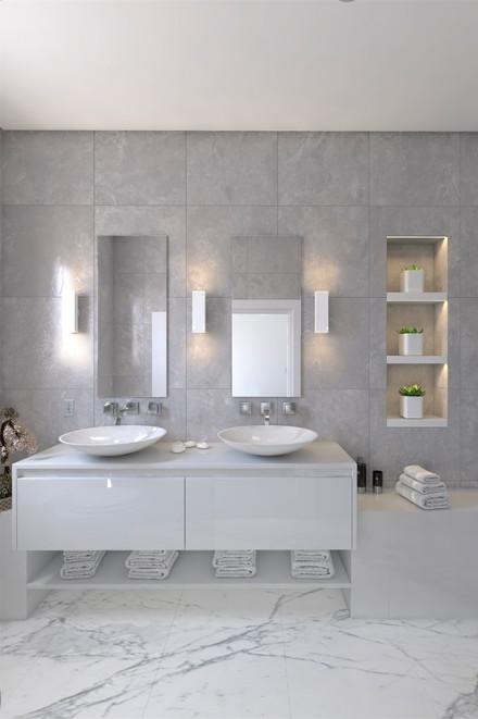 Condo_Master Bathroom_A_300dpi_4k (Custo