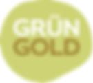 grüngold.png