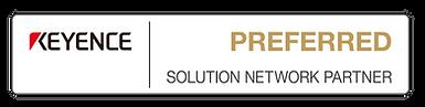 4_3-Keyence-Preferred-Partner-Logo