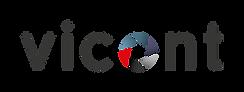 vicont_Logo_4C.png