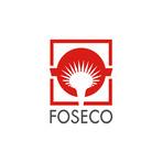 Partnerkachel_Foseco.jpg