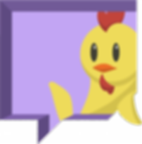 Chicken-2-e1549897142856-295x300.png