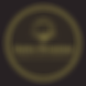 Logo Astro Evasion.png