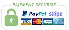 Logo_Paiement.png