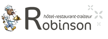 logo robinson.png