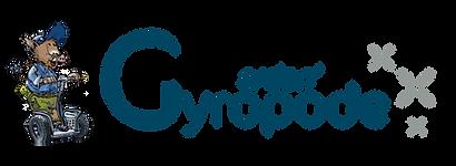 logo gyropode.png