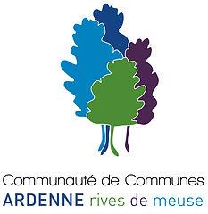 logo-CCARM-RVB.jpg