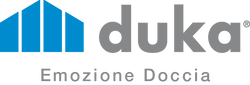 logo-duka IT