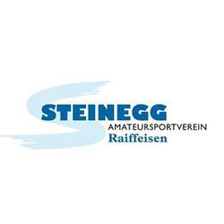 Steinegg