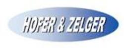 Hofer & Zelger