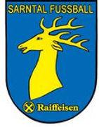 Logo-ASC-Sarntal-Fussball.jpg