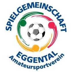 logo sgeggental