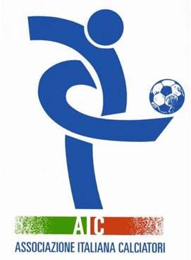 CAMP AIC a Bressanone dal 4 all'8 luglio 2016