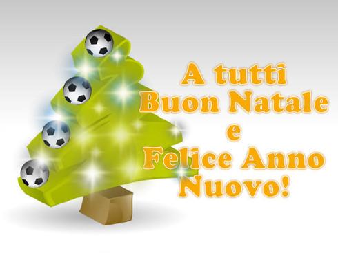 Benvenuti nel nuovo sito dell'USD Bressanone!