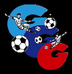 FC_Gherdeina