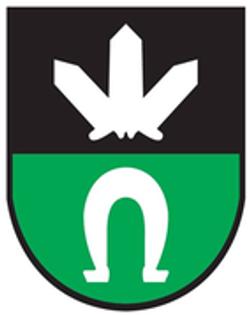 LogoWiesen