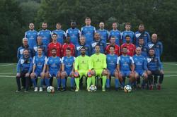 Prima squadra 2018_19