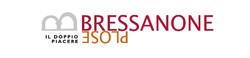 Bressanone-Plose