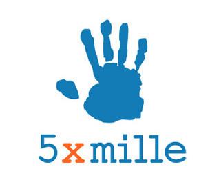 5 PER MILLE – LA TUA FIRMA PER LO SPORT. Come destinare il tuo 5 per Mille all'USD Bressanone