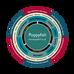 The Poppyfish Wheel