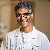 Dr. Dath.jpg