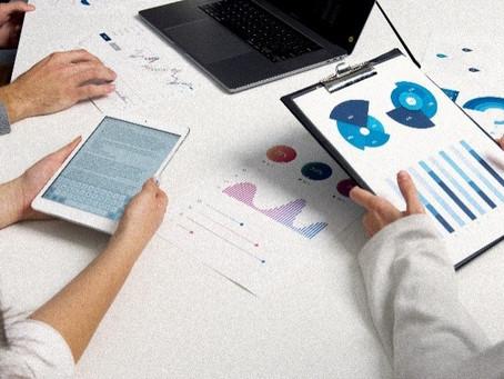 Product Design in 2021
