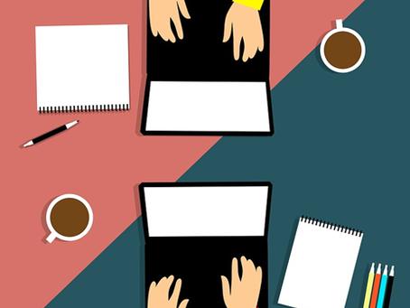 Design Thinking Vs. UX Design: What Sets Them Apart?