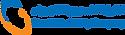 23-236810_saudi-electricity-logo-saudi-e