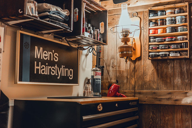 Prime Barbershop_STILL Creates-09.jpg