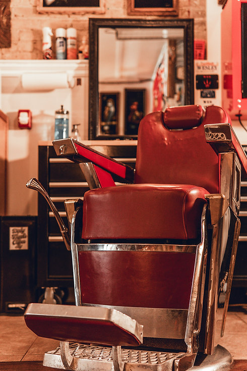 Prime Barbershop_STILL Creates-14.jpg