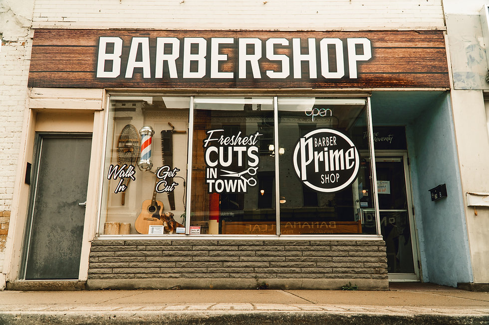 Prime Barbershop_STILL Creates-03.jpg