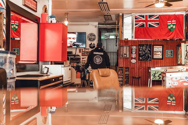 Prime Barbershop_STILL Creates-20.jpg