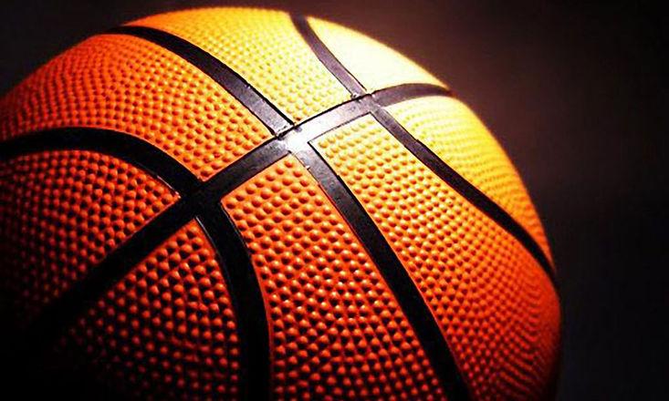 basketballpic.jpg