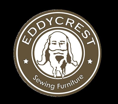 Eddy_Crest_Logo_Clear_Background_800x707