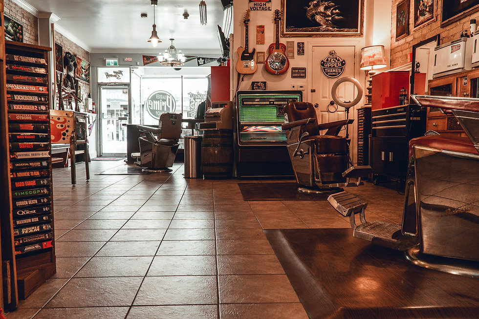 Prime Barbershop_STILL Creates-40.jpg