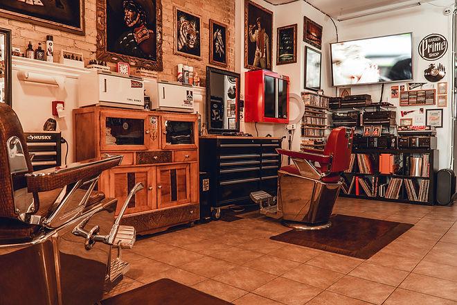 Prime Barbershop_STILL Creates-45.jpg